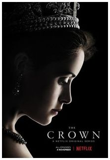 //assets.deltapictures.it/images/Pctv/locandine/serie-tv/trailers/TRthecrown.jpg