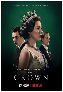 //assets.deltapictures.it/images/Pctv/locandine/serie-tv/trailers/TRthecrown3.jpg