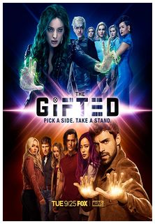 //assets.deltapictures.it/images/Pctv/locandine/serie-tv/trailers/TRthegifted2.jpg