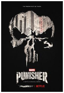 //assets.deltapictures.it/images/Pctv/locandine/serie-tv/trailers/TRthepunisher.jpg