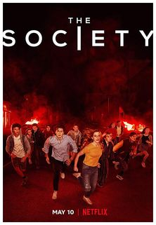 //assets.deltapictures.it/images/Pctv/locandine/serie-tv/trailers/TRthesociety.jpg