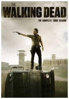 //assets.deltapictures.it/images/Pctv/locandine/serie-tv/trailers/TRthewalkingdead3.jpg