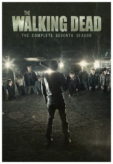 //assets.deltapictures.it/images/Pctv/locandine/serie-tv/trailers/TRthewalkingdead7.jpg