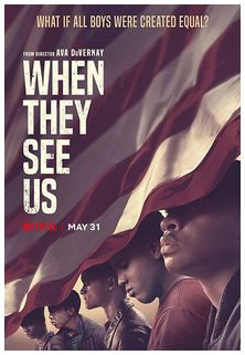 //assets.deltapictures.it/images/Pctv/locandine/serie-tv/trailers/TRwhentheyseeus.jpg