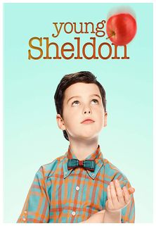 //assets.deltapictures.it/images/Pctv/locandine/serie-tv/trailers/TRyoungsheldon2.jpg