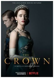 //assets.deltapictures.it/images/Pctv/locandine/serie-tv/trailers/thecrown2.jpg