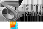 https://assets.deltapictures.it/images/deltapictures/logo_DP-pie.png