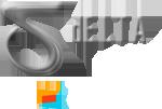 https://assets.deltapictures.it/images/deltapictures/logo_delta_net.png